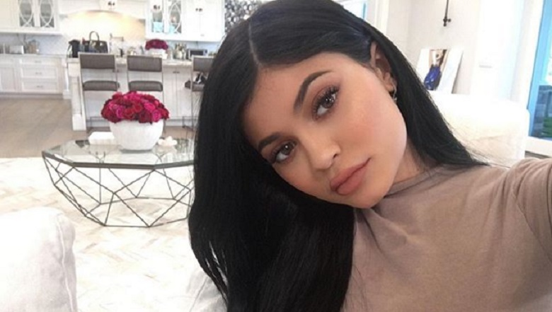 Kylie Jenner, Kylie Jenner Cosmetics, Kylie Jenner Shop, Kylie Jenner Shop Online, Kylie Jenner Cosmetics Where To Buy, Kylie Jenner Lips, Kylie Jenner Lips Kits