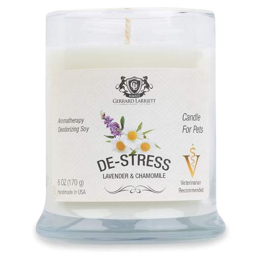 best smelling candles, aromatherapy candles, candles for pet odor