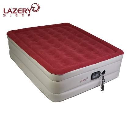 best air mattress, air mattress with remote