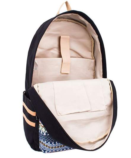 leaper canvas backpack, best lightweight luggage options, best lightweight air luggage, light luggage air travel