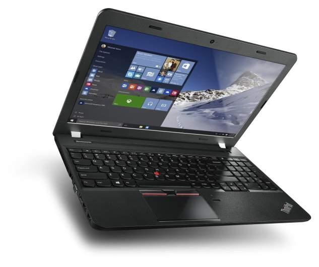 Lenovo thinkpad edge laptop, best laptops engineers, best engineering student laptop, best computer engineer student