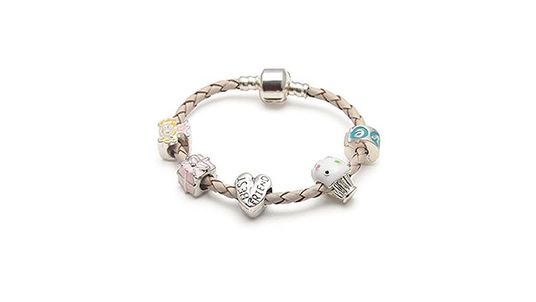 best friend jewelry, friendship bracelets, best friend bracelets, bff bracelets, charm bracelet