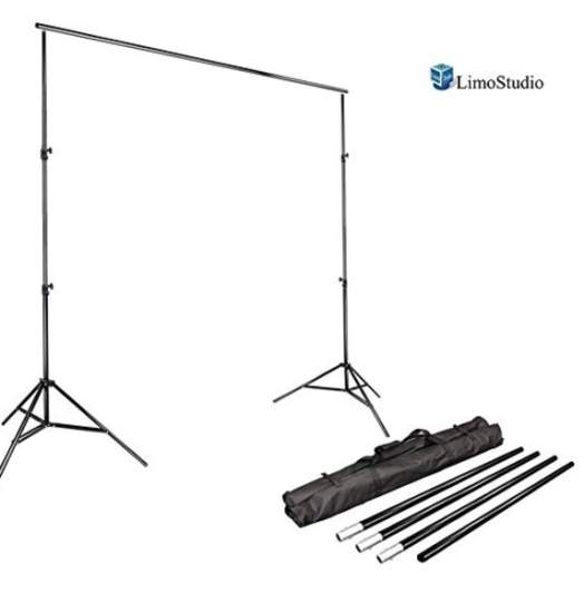 limostudio stand photography backdrops, affordable photography backdrops, best photography backgrounds, cheap best photo backdrops