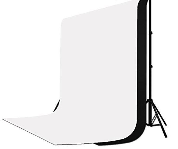 limostudio white photography backdrops, affordable photography backdrops, best photography backgrounds, cheap best photo backdrops