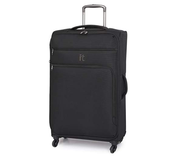 megalite 31 best it, best it suitcases, best it carry on, best it luggage, it suitcases luggage