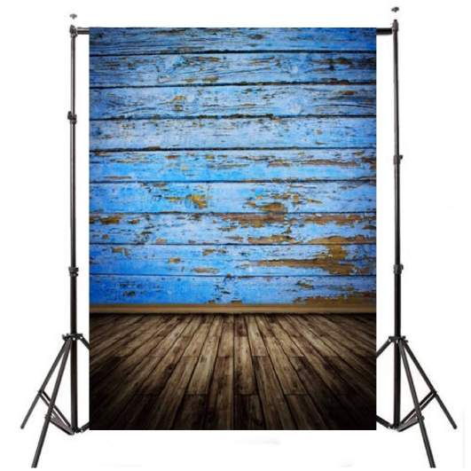 mohoo blue wood backdrops, affordable photography backdrops, best photography backgrounds, cheap best photo backdrops