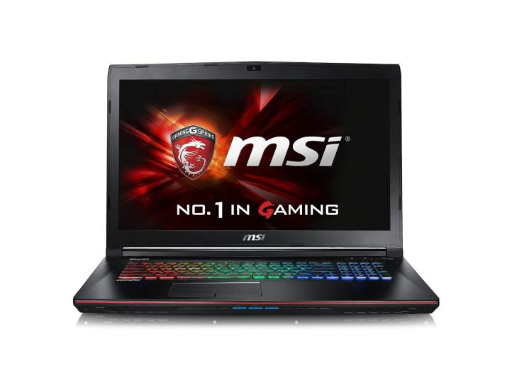 MSI apache editing laptop, best laptop video editing, best notebook video editing, best computer editing video