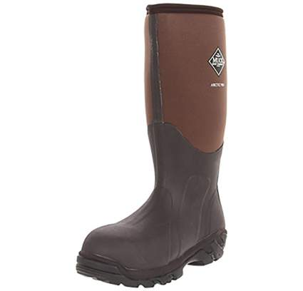muck boots, duck hunting, duck hunting boots, waterfowl hunting