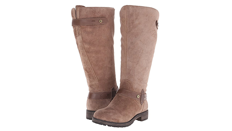 fall boots, winter boots, women's boots, boots for women, ladies boots, tall boots, naturalizer