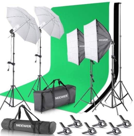 neewer 10 photography backdrops, affordable photography backdrops, best photography backgrounds, cheap best photo backdrops