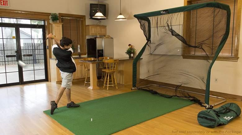 best golf practice nets