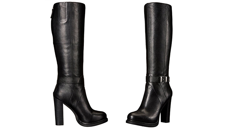fall boots, winter boots, women's boots, boots for women, ladies boots, tall boots, nine west