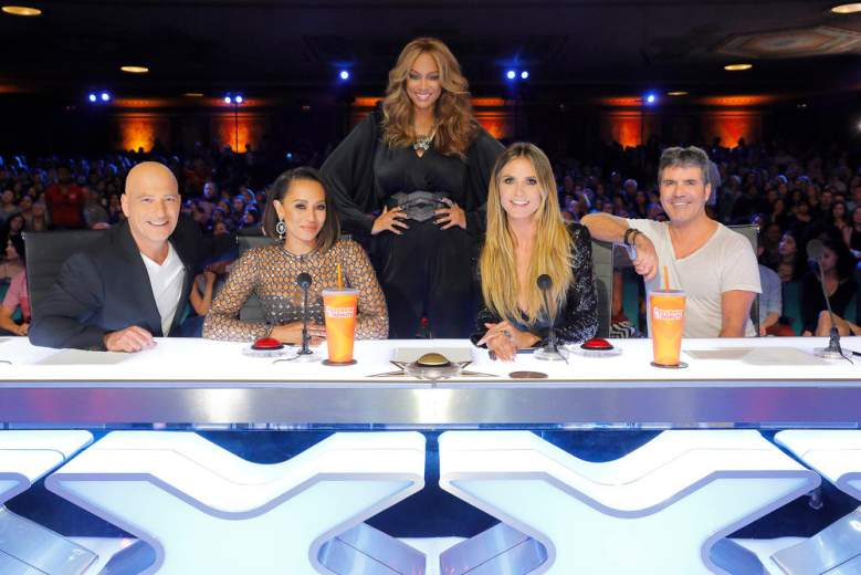 America's Got Talent, America's Got Talent Season 12, America's Got Talent 2017, America's Got Talent App, America's Got Talent Voting App, AGT App, AGT Voting App, AGT 2016 App, How To Vote For America's Got Talent Online, How To Vote For AGT Online