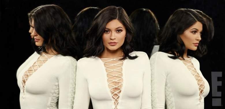 Life of Kylie, Life of Kylie Premiere, Life of Kylie Premiere Date, What Time Is Life of Kylie On TV Tonight, When Is Life of Kylie On TV, Kylie Jenner TV Show Premiere