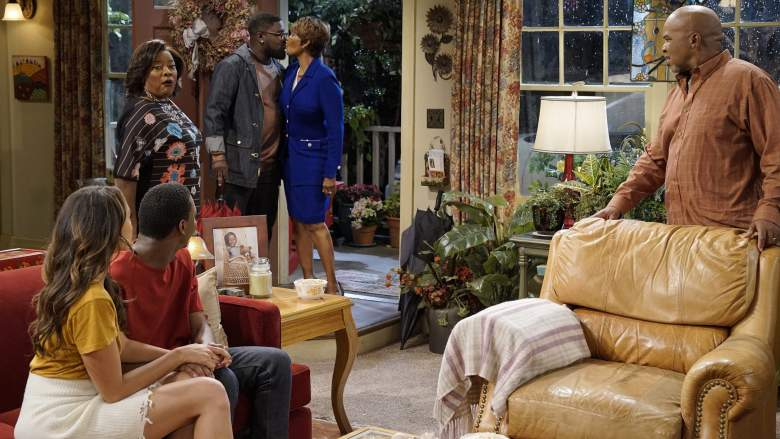 the carmichael show nbc, when to watch the carmichael show on nbc, finale date the carmichael show nbc