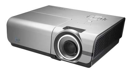 optoma 6000 hdmi projector, best hdmi projecters, best DVI hdmi projector, best hdmi projector home