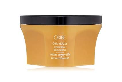 body cream, best body cream, body moisturizer, best cream for dry skin