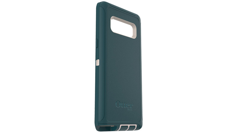 otterbox note 8 case