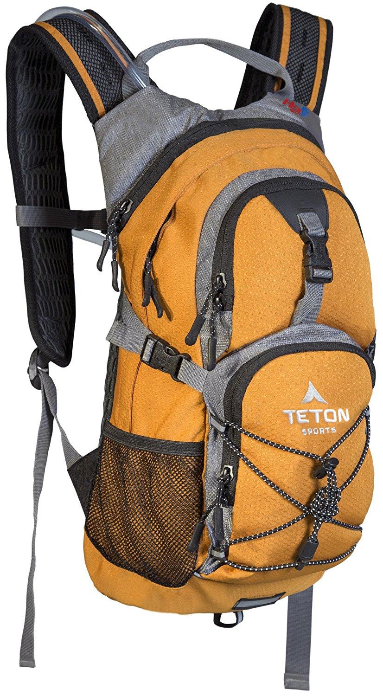 teton sports, backpack, road trip, hiking