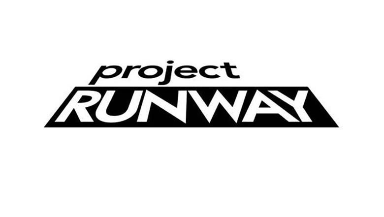 Project Runway, Project Runway Season 16, Project Runway Season 16 Cast, Project Runway Season 16 Designers, Project Runway Season 16 Judges