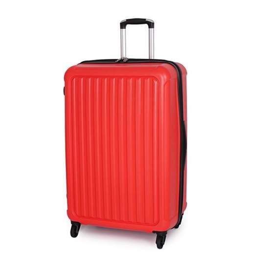 pulsar polypropylene best it, best it suitcases, best it carry on, best it luggage, it suitcases luggage