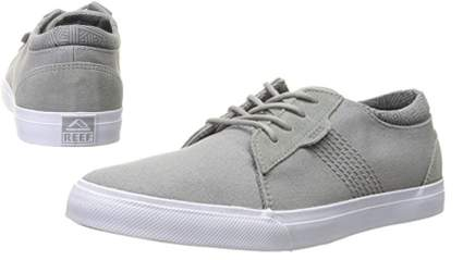 reef mens ridge fashion sneaker