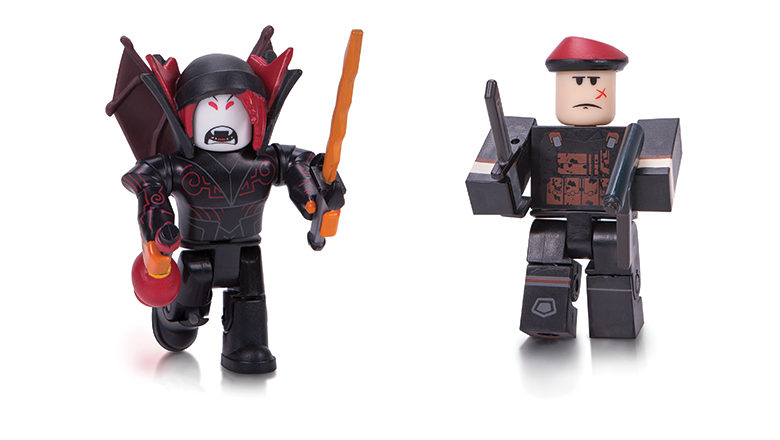 roblox toys wave 2, roblox, roblox toys