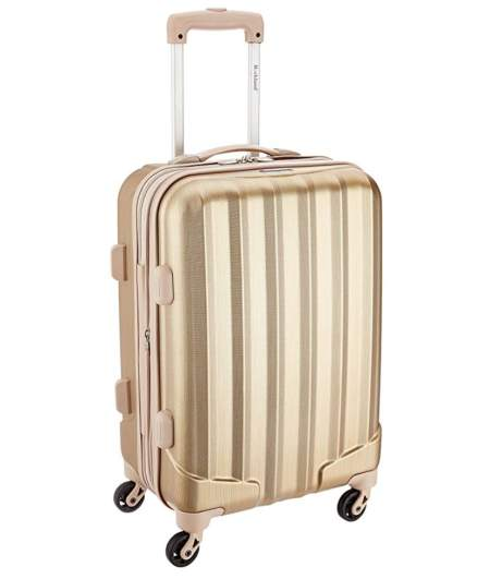 rockland melbourne cheap luggage, best cheap luggage, best cheap baggage, best affordable luggage baggage