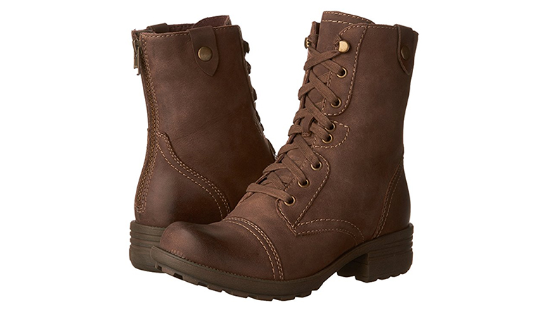 fall boots, winter boots, women's boots, boots for women, ladies boots, rockport