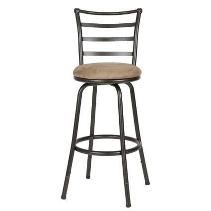 counter height bar stools, breakfast bar stools, tall bar stools