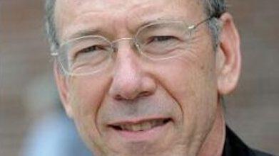 Sam Dryden Dead, Sam Dryden Bill Gates, Sam Dryden Bill Gates foundation