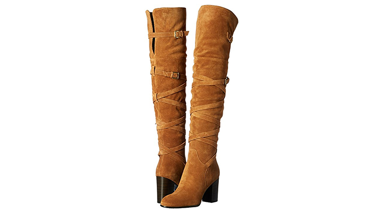 fall boots, winter boots, women's boots, boots for women, ladies boots, tall boots, sam edelman