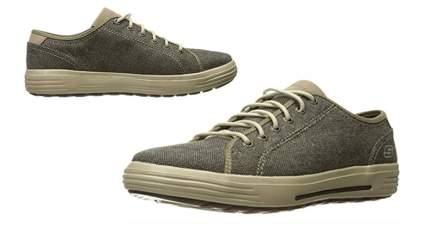 dress sneakers for men, dress sneakers, expensive sneakers, sneakers for men, skechers