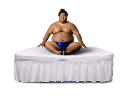 airmattress.com air mattress