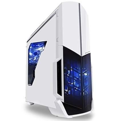 skytech archangel desktop, best video editing pc, best video editing laptop, best video editing computer