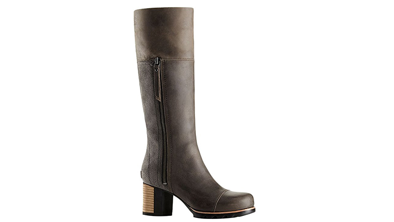 fall boots, winter boots, women's boots, boots for women, ladies boots, tall boots, sorel