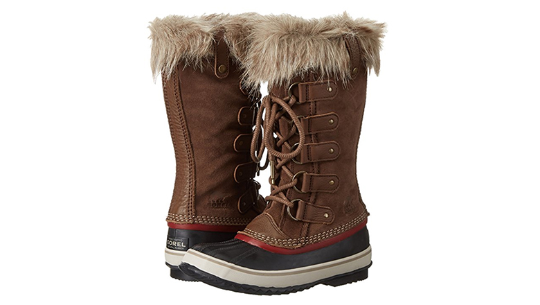 fall boots, winter boots, women's boots, boots for women, ladies boots, women's snow boots, sorel boots