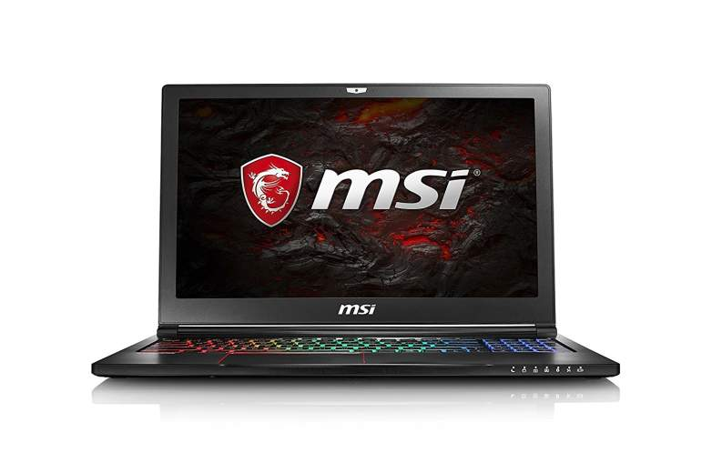 stealth video editing laptop, best laptop video editing, best notebook video editing, best computer editing video