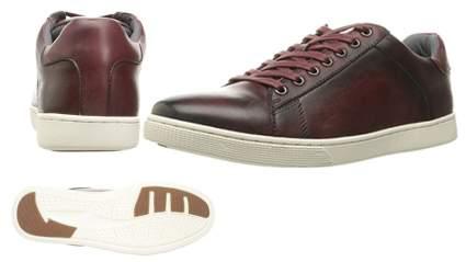 steve madden mens ringwald fashion sneaker
