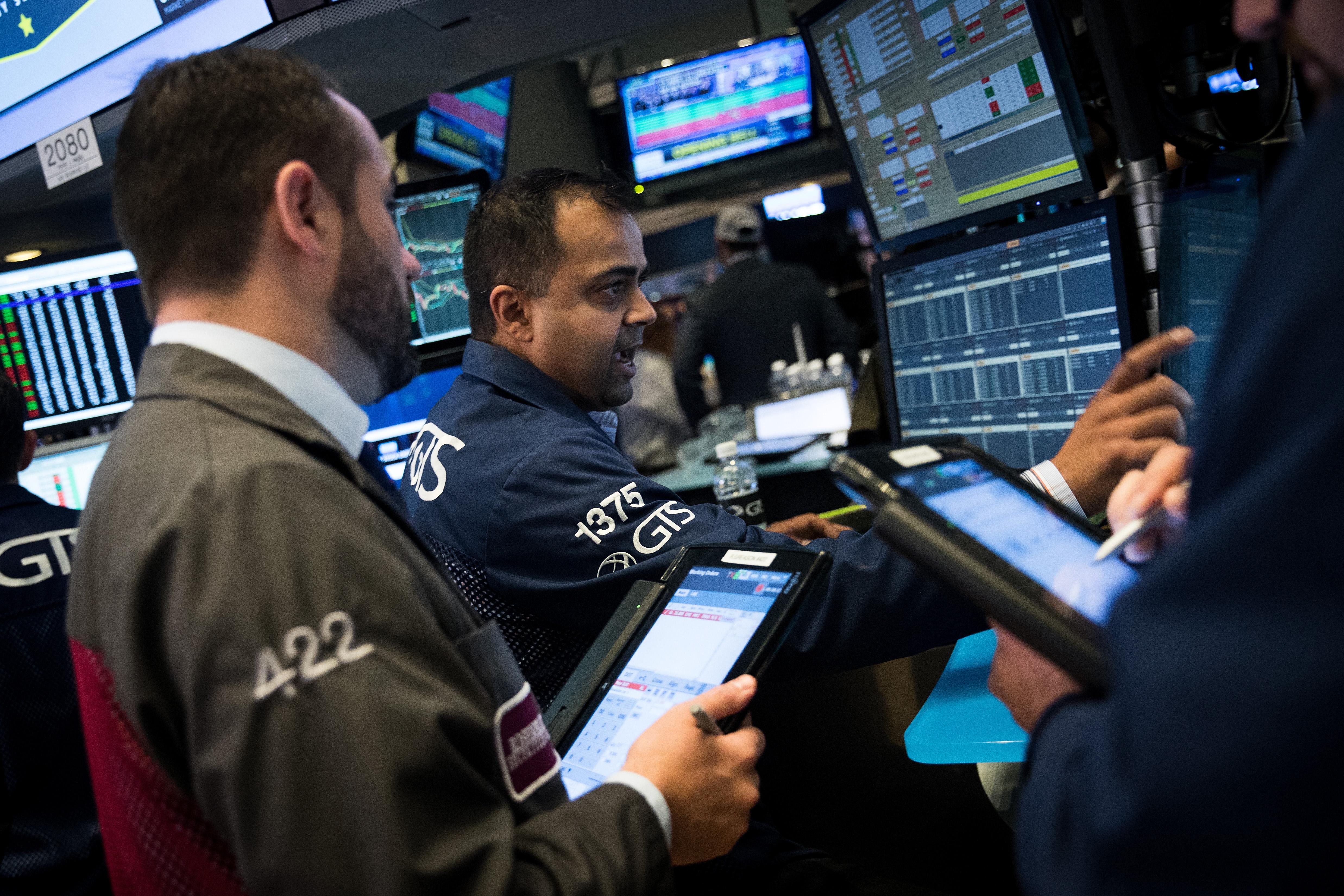 stock picks, stock trading, stocks to buy now, market catalysts