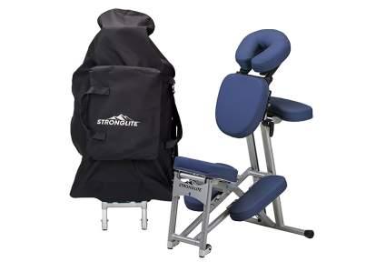 massage chair, portable massage chair, professional massage chair