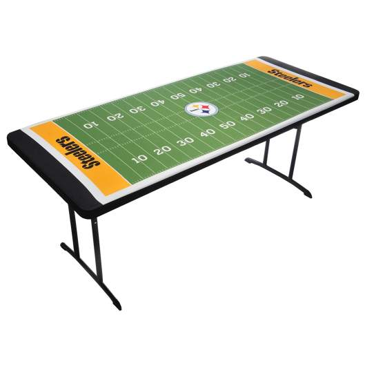 top best tailgate tables chairs ideas football nfl sets pong 2017