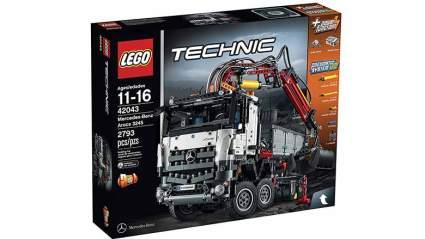 technic aros 3245