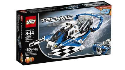 best lego technic kits