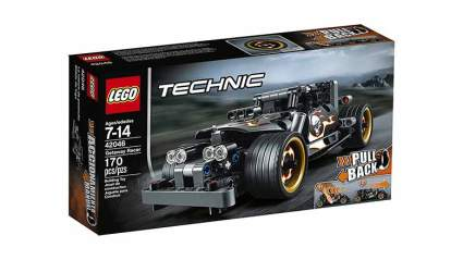 technic sets