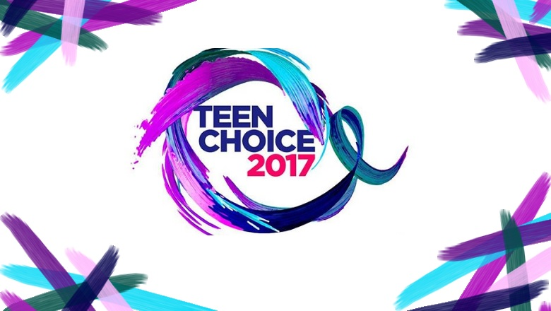 Teen Choice Awards, Teen Choice Awards 2017, Teen Choice Awards 2017 Performers, Teen Choice Awards 2017 Performers List, Teen Choice Awards 2017 Lineup, Teen Choice Awards 2017 Opening Performance