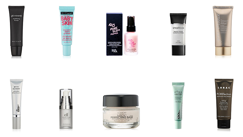 10 Best Primers For Oily Skin Which Is Right For You Heavy Com