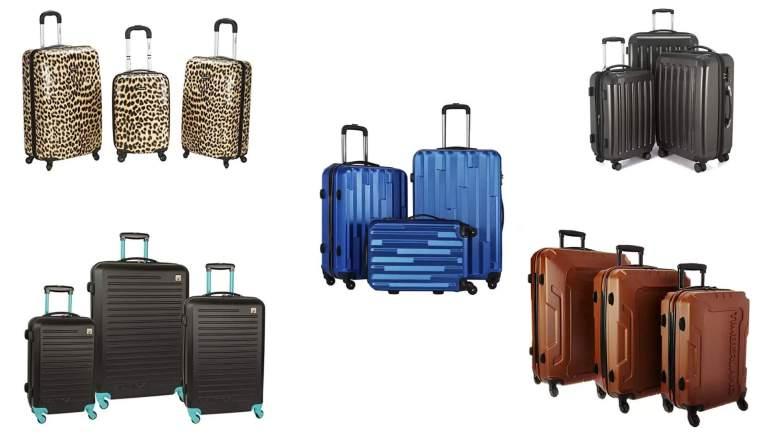 top-best-luggage-set,-best-luggage-set-cheap,-best-affordable-luggate-set,-cheap-affordable-luggage-set
