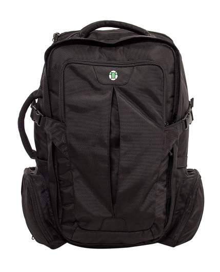 Tortuga Travel Backpack, best mens weekend bag, best mens weekend luggage, best bag mens weekender