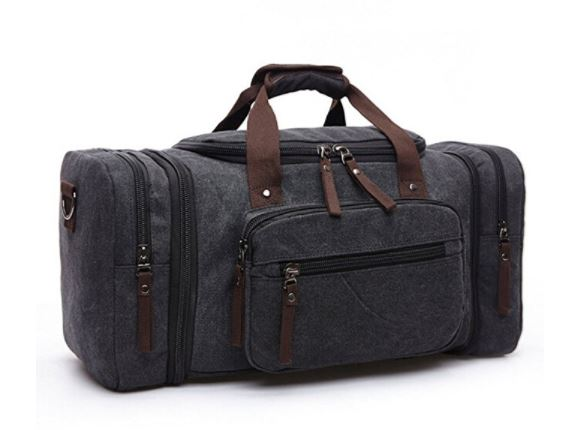 toupons travel tote, best cheap luggage, best cheap baggage, best affordable luggage baggage